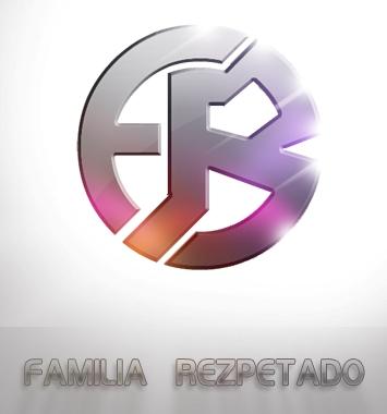 ♥♥♥--Familia Rezpetado--♥♥♥