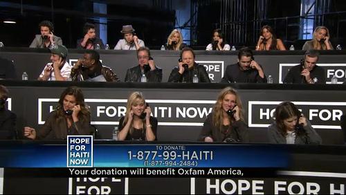 [01.22] Hope For Haiti Now 005111