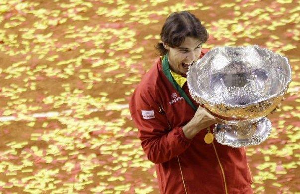 Rafael Nadal 15160_16