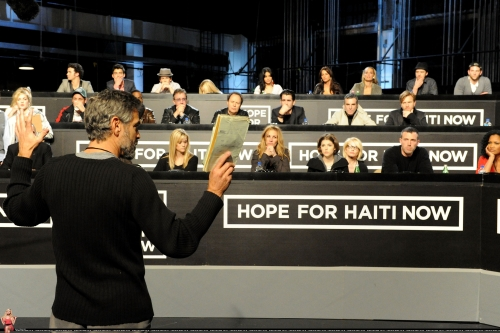 [01.22] Hope For Haiti Now Norm1677