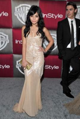 InStyle Warner Bros Golden Globes Party- 1.11.09 Norma114
