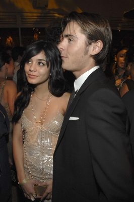 InStyle Warner Bros Golden Globes Party- 1.11.09 Norma115