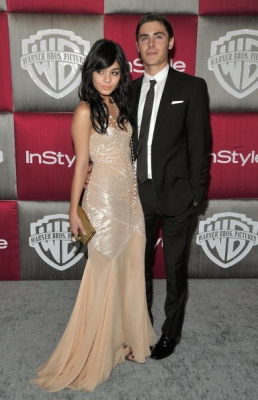 InStyle Warner Bros Golden Globes Party- 1.11.09 Norma116