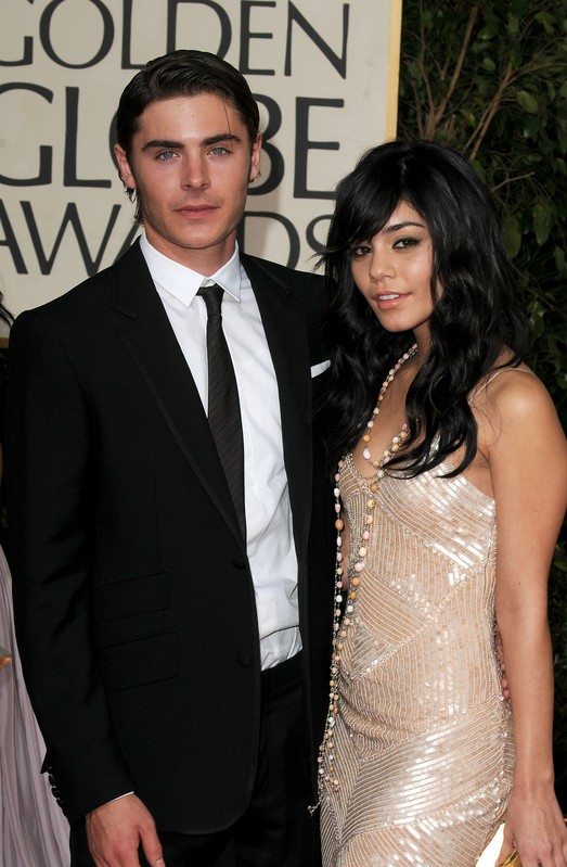 InStyle Warner Bros Golden Globes Party- 1.11.09 Norma123
