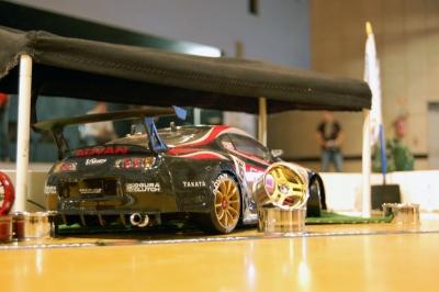 RC Drift Infos / Team JB Concept by Bernard (part 2) Grip_z13