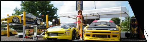 RC Drift Infos / Team JB Concept by Bernard (part 2) Signro10