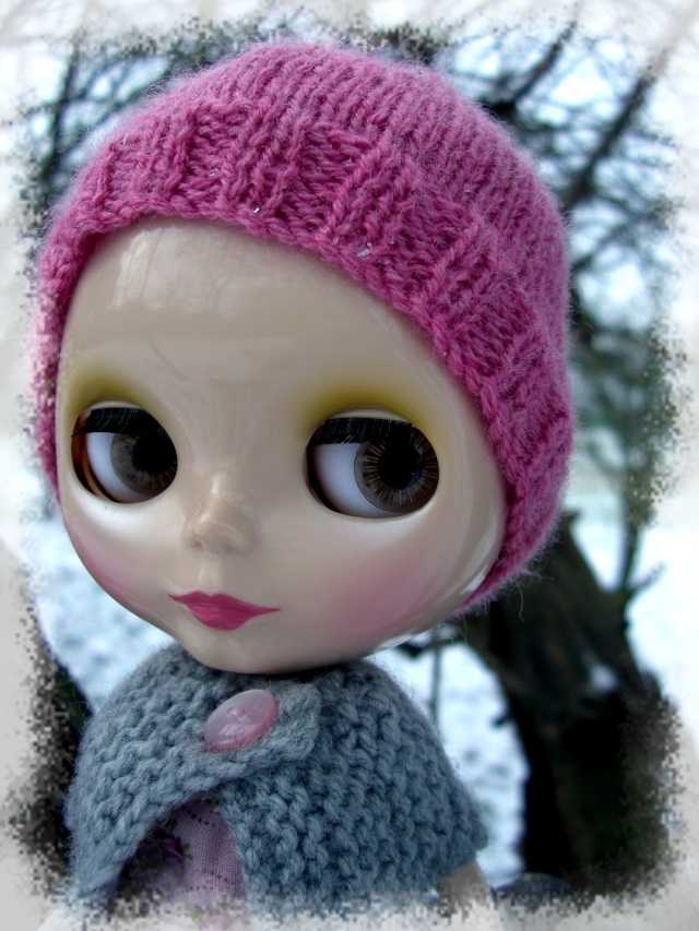 Mable ... aussi! P5 Snow_d10