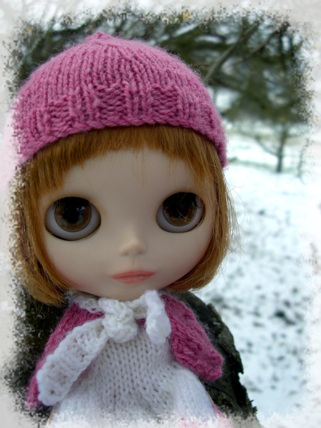Mable ... aussi! P5 Snow_m10