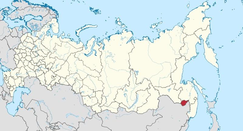 Oblast autonome juif en russie 800px-11