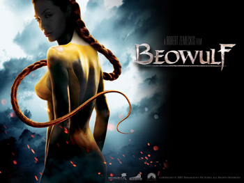 BEOWULF...¡¡pedazo de juego...!!! Beowul10