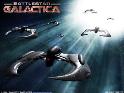 Partida de Galactica/Pegasus/Exodo en la Santa Sede el 26-2 Fondos10