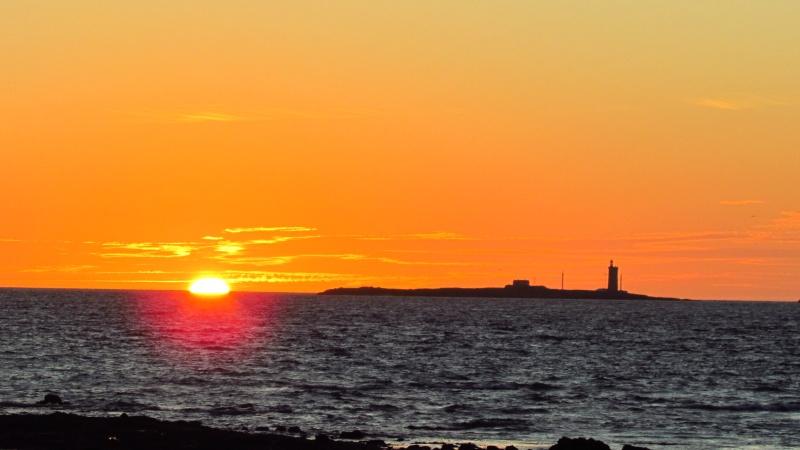 Vos plus beaux couchers de soleil  Img_0311