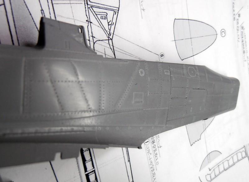 FW190-D9 of JG26 Genth010