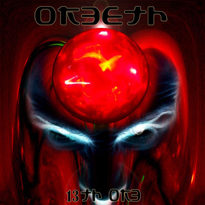 13TH ORB IS COMPLETE  13th_o10