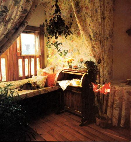 Les intérieurs qui vous font rêver - Page 2 45039910