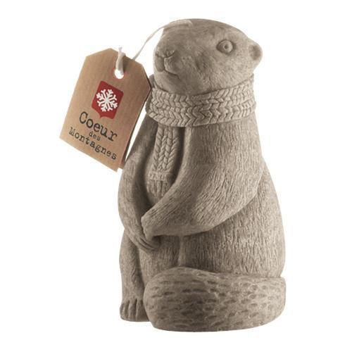 Bougies yankee candle Marmot10