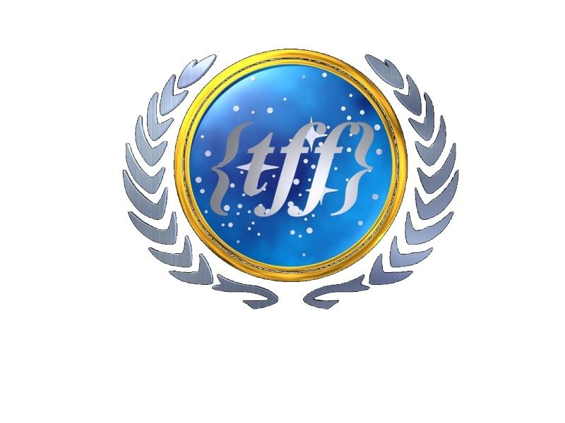 Revamped TFF Logo Tfflog11