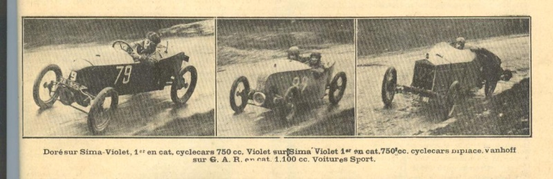 SIMA VIOLET cyclecar - Page 4 Km_dap10