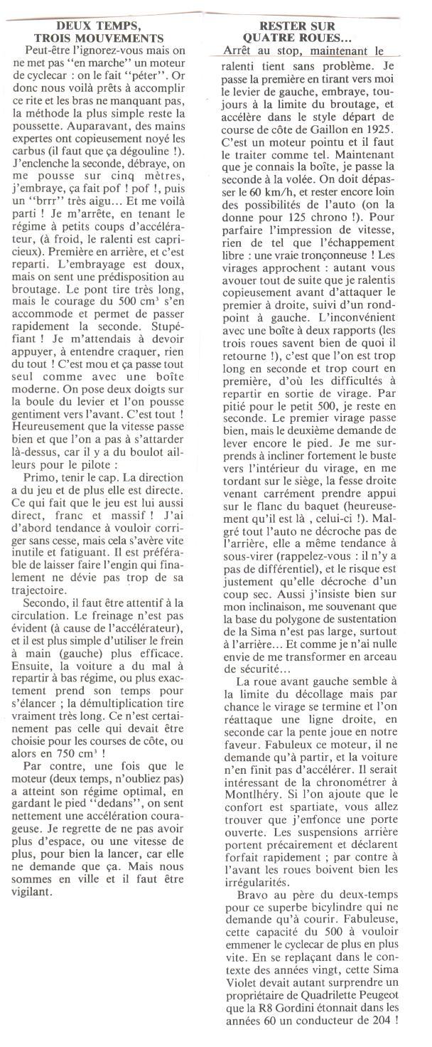 SIMA VIOLET cyclecar - Page 4 Sima_l10