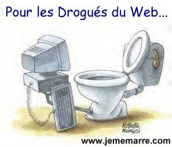 petite images drole Lsywqz10