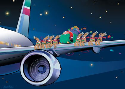 A Merry Christmas and a Happy New Year to all Airpla11