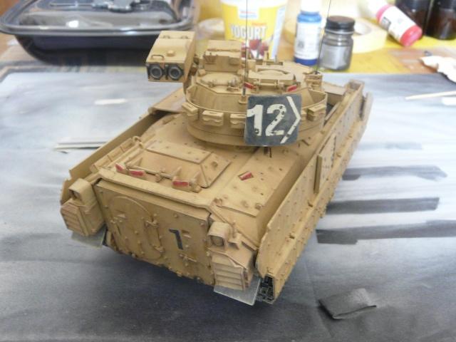 M2 Bradley Tamija 1-35  P1080114