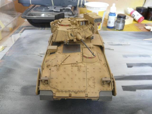 M2 Bradley Tamija 1-35  P1080116