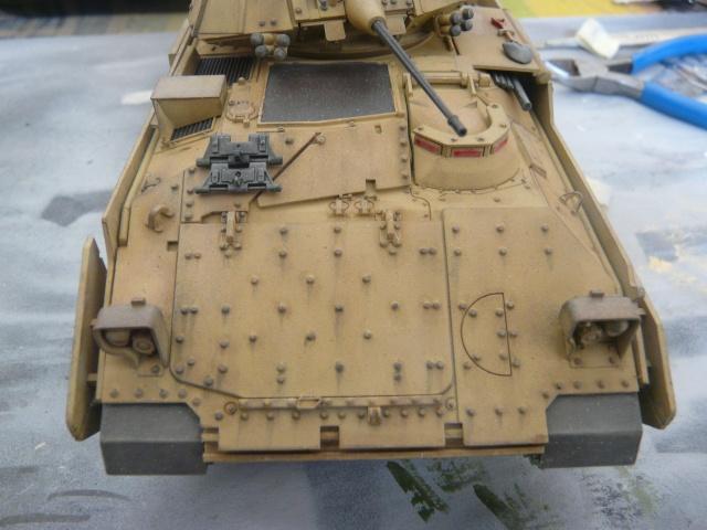 M2 Bradley Tamija 1-35  P1080210