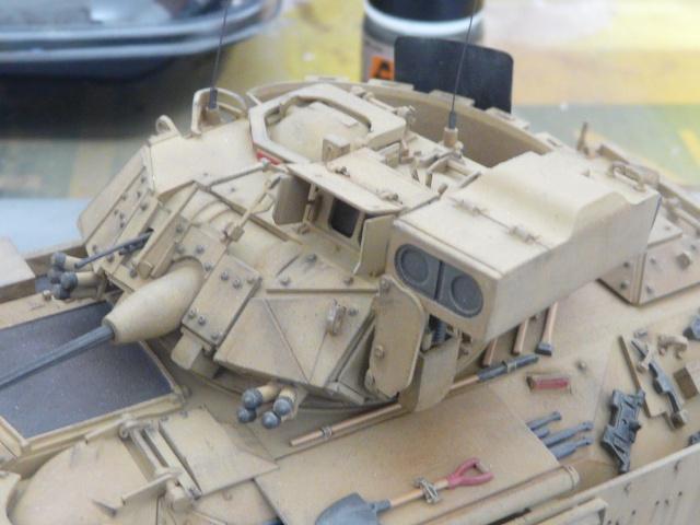 M2 Bradley Tamija 1-35  P1080211