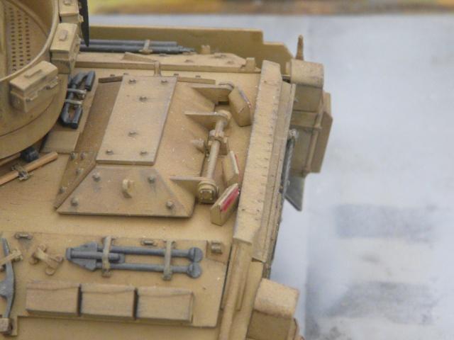 M2 Bradley Tamija 1-35  P1080212