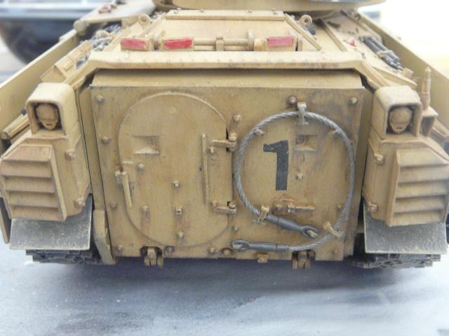M2 Bradley Tamija 1-35  P1080213