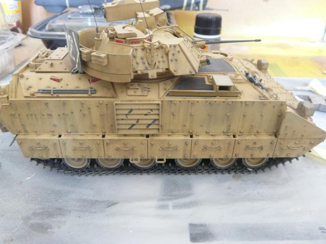 M2 Bradley Tamija 1-35  P1080214