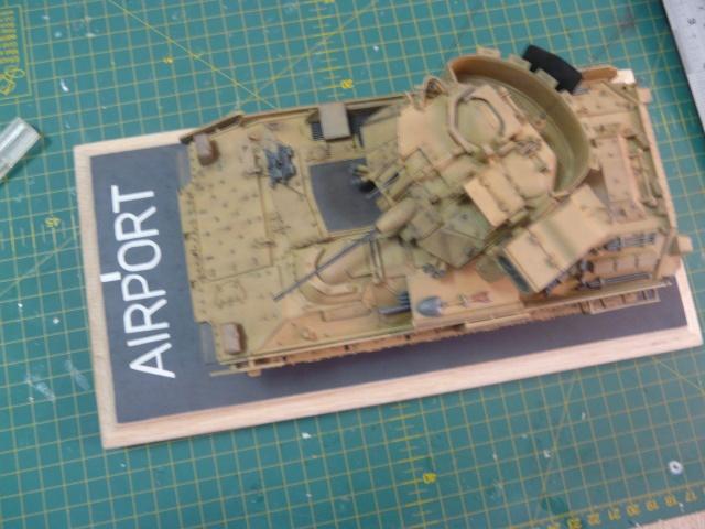 M2 Bradley Tamija 1-35  P1080217