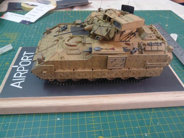 M2 Bradley Tamija 1-35  P1080219