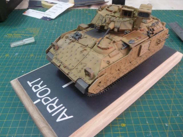 M2 Bradley Tamija 1-35  P1080220