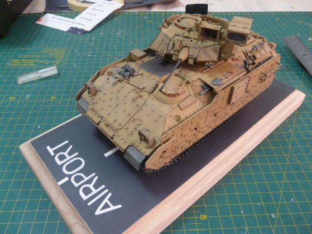 M2 Bradley Tamija 1-35  P1080221
