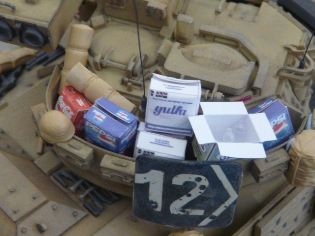 M2 Bradley Tamija 1-35  P1080222