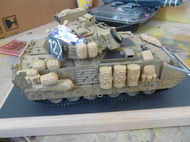 M2 Bradley Tamija 1-35  P1080226