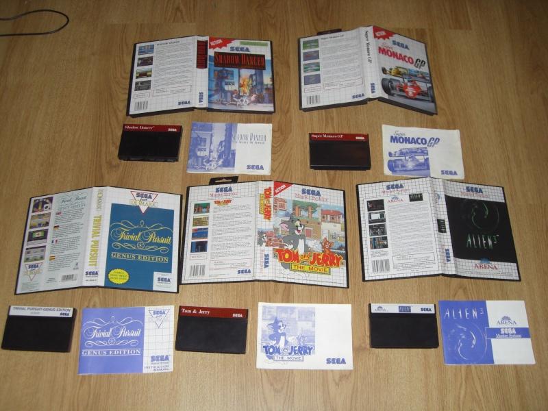 A vendre pas mal de jeux - Page 3 Cimg3510