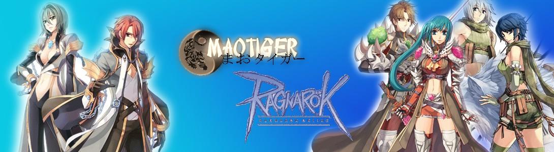 Mao-tiger-RO