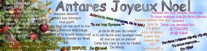 Topic Antares Joyeux14