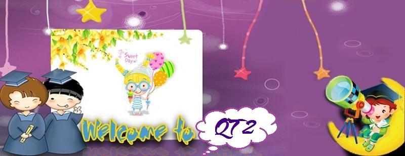 SINH VIÊN LỚP ĐH22QT2 - dh22qt2.forumotion.com