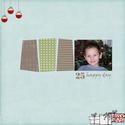 Décembre 2012 : challenge N°1 : template imposé 25_hap10