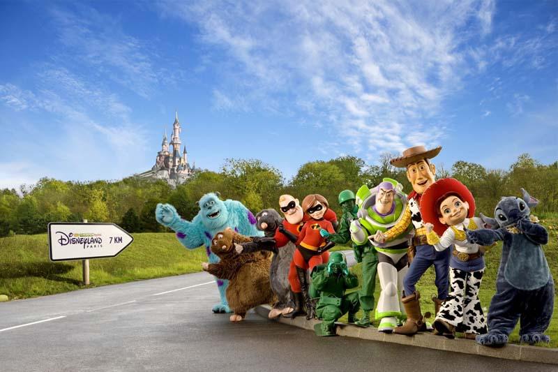 Saison 2010 : Disney's New Generation Festival - Page 2 Galler10