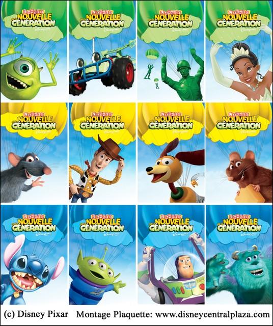 Saison 2010 : Disney's New Generation Festival - Page 3 Ngfq10