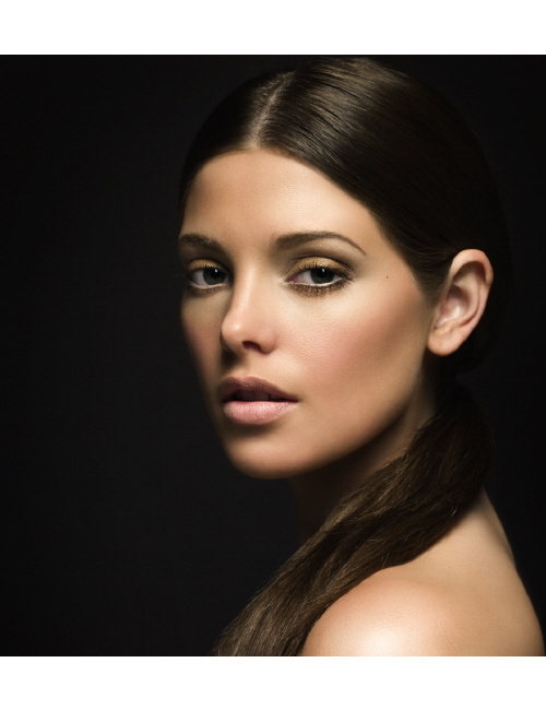 Ashley Greene Ashley12