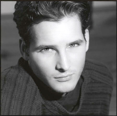 Peter Facinelli Peterf10