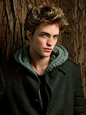 Robert Pattinson Robert10