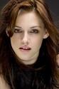 Kristen Stewart Kriste12