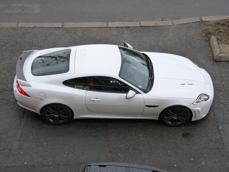 Photos > Nos plus belles rencontres automobiles - Page 16 P1110411